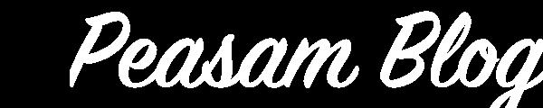 Peasam